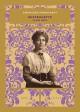 Suffragette. La mia storia - Emmeline Pankhurst