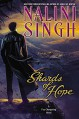 Shards of Hope (Psy/Changeling) - Nalini Singh