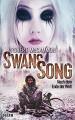 Swans Song - Robert R. McCammon