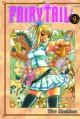 Fairy Tail Vol. 9 - Hiro Mashima