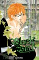 Black Bird, Vol. 12 - Kanoko Sakurakoji