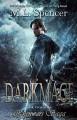 Darkmage (The Rhenwars Saga Book 2) - ML Spencer