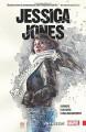 Jessica Jones Vol. 1: Uncaged! - Brian Michael Bendis, Michael Gaydos