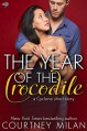 The Year of the Crocodile (Cyclone) - Courtney Milan
