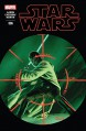 Star Wars (2015-) #6 (Star Wars (2015)) - Jason Aaron, John Cassaday