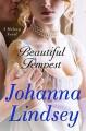 Beautiful Tempest - Johanna Lindsey