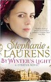 By Winter's Light - STEPHANIE LAURENS