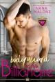 Bodyguard to the Billionaire (Billionaire Duet Book 1) - Nana Malone