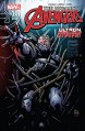 Uncanny Avengers (2015-) #10 - Gerry Duggan, Pepe Larraz, Ryan Stegman