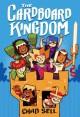 The Cardboard Kingdom - chad sell