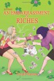 An Embarrassment of Riches - Gerald Hansen