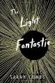 The Light Fantastic - Sarah Combs