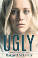 Ugly - Margaret McHeyzer