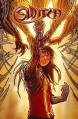 Switch #1 (Expected Release/Ship Date: 10/14/2015) - Stjepan Sejic