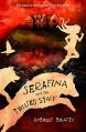 Serafina and the Twisted Staff (A Serafina Novel) - Robert Beatty