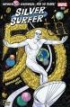 Silver Surfer (2016-) #3 - Dan Slott, Mike Allred