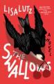 The Swallows - Lisa Lutz