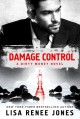 Damage Control - Lisa Renee Jones
