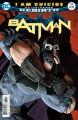Batman (2016-) #13 - Tom King, Mikel Janin