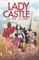 Ladycastle - Delilah S. Dawson, Becca Farrow, Ashley A. Woods
