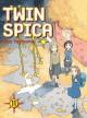 Twin Spica: Volume 11 - Kou Yaginuma