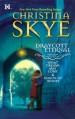 Draycott Eternal:What Dreams May Come & Season of Gifts - Christina Skye