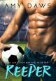 Keeper - Amy Daws
