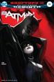 Batman (2016-) #14 - Tom King, Mitch Gerads, Stephanie Hans