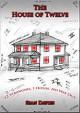 The House of Twelve - Sean Davies