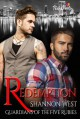 Redemption - Shannon West