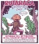 Rutabaga the Adventure Chef - Eric Colossal