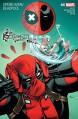 Spider-Man/Deadpool (2016-) #5 - Joe Kelly, Ed McGuinness