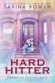 Hard Hitter - Sarina Bowen