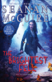 The Brightest Fell - Seanan McGuire