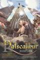 Ratscalibur (Chronicles of the Low Realm) - Josh Lieb