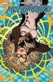 Mockingbird (2016-) #3 - Kate Niemczyk, Joëlle Jones, Chelsea Cain