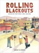 Rolling Blackouts: Dispatches from Turkey, Syria and Iraq - Sarah Glidden
