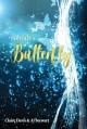 Nobody's Butterfly - Claire Davis, Mark Stewart