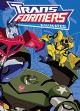 Transformers Animated Vol. 1 - Various, Various