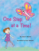 One Step at a Time - Aharon, Sara Y., Bryn Pennetti