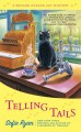 Telling Tails - Sofie Ryan