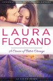 A Crown of Bitter Orange (La Vie en Roses Book 3) - Laura Florand
