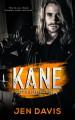 Kane (Cooper Construction #2) - Jen Davis