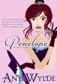 Penelope - Anya Wylde