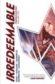 Irredeemable Premier Vol. 5 - Mark Waid, Damian Couceiro, Diego Barreto
