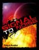 Signal to Noise - Talya Andor
