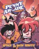 Penny Arcade Volume 1: Attack of the Bacon Robots - Jerry Holkins, Mike Krahulik