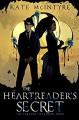 The Heartreader's Secret - Kate McIntyre