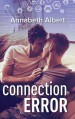 Connection Error - Annabeth Albert