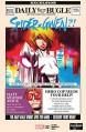 Spider-Gwen (2015-) #32 - Jason Latour, Robbi Rodriguez